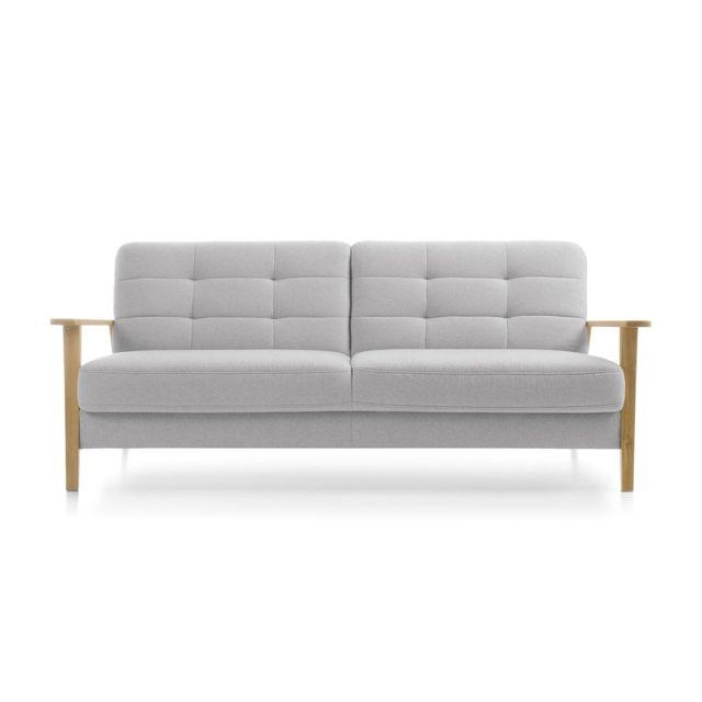 Gala Collezione - Couch Olaf