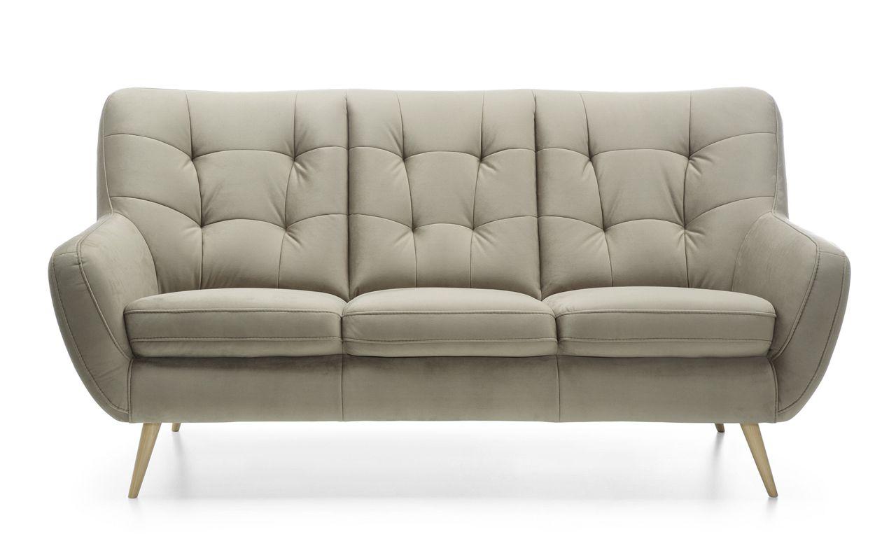Couch Scandi Gala Collezione