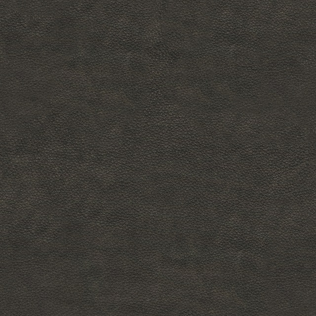 Granada Chocolate G-4895