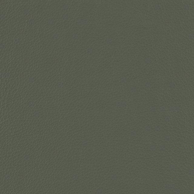 Massif Olive G-4650