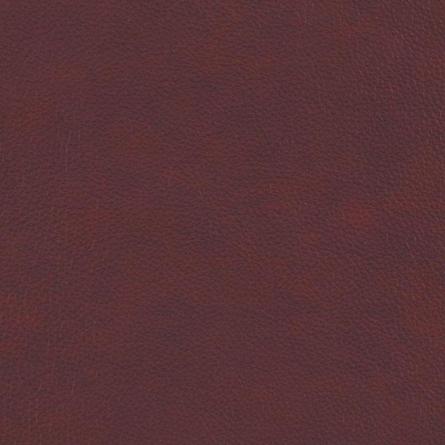 Granada Rouge G-4385