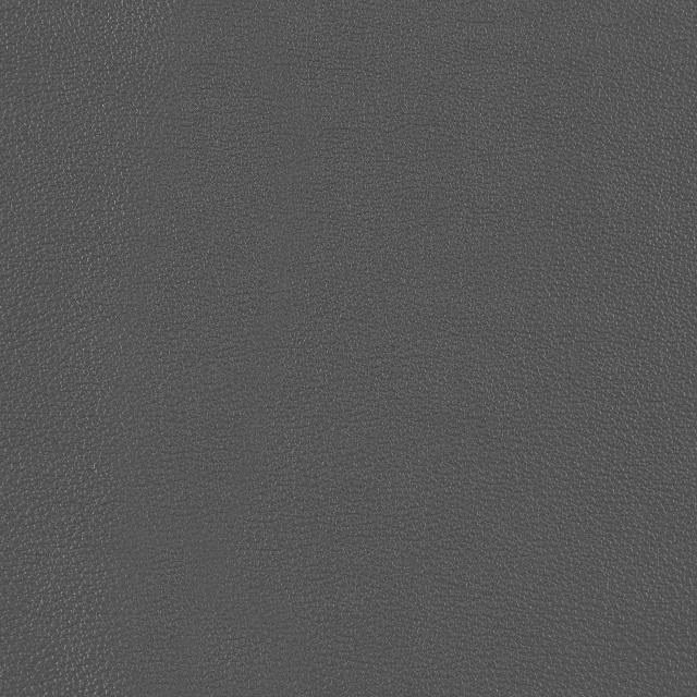 Massif Antracite G-4770