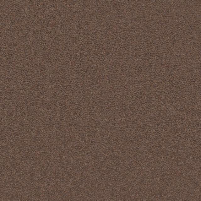 Massif Armagnac G-4870