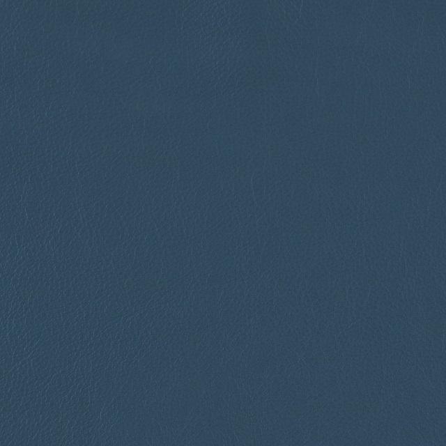 Massif Azzurro G-4580