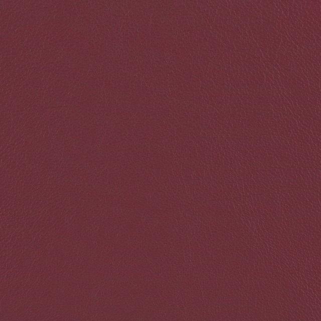 Massif Rubino G-4350