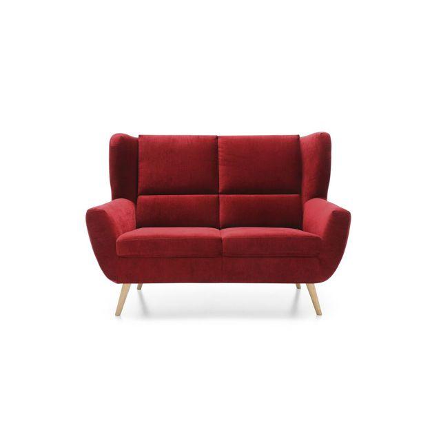Gala Collezione - Sofa Forli