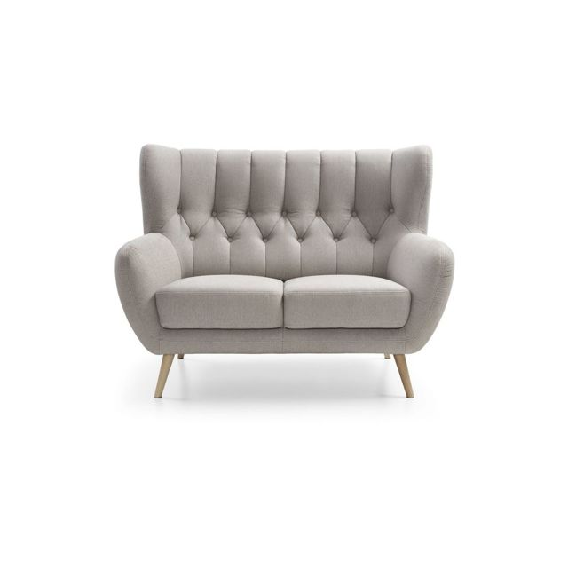 Gala Collezione - Couch Kelso