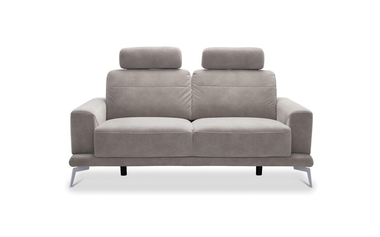 Sofa Merano - Gala Collezione