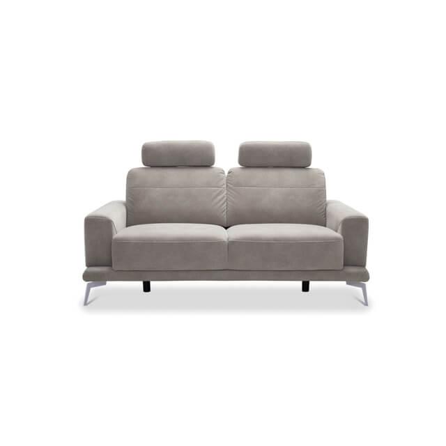 Gala Collezione - Sofa Merano