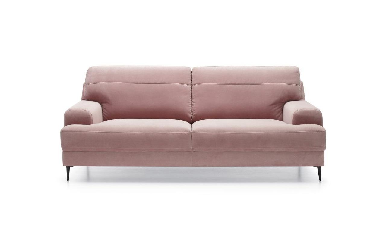 Couch Monday - Gala Collezione