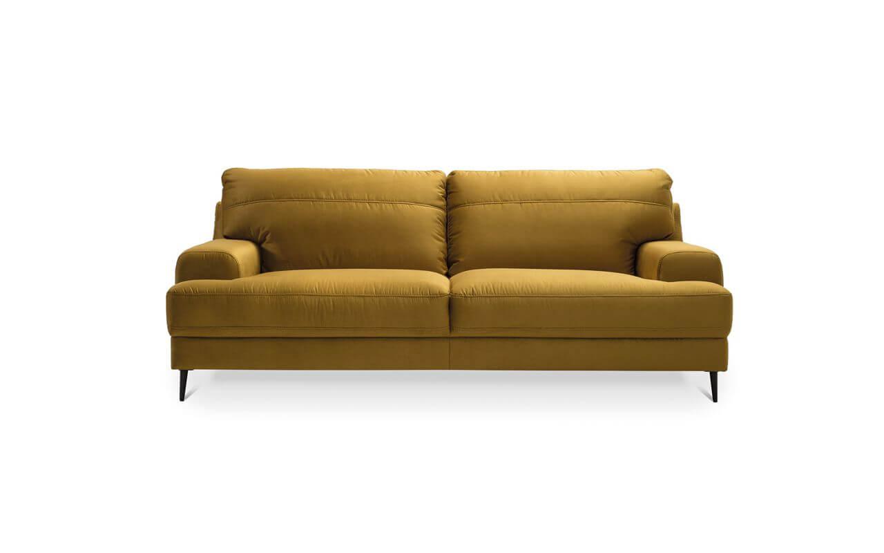 Sofa Monday