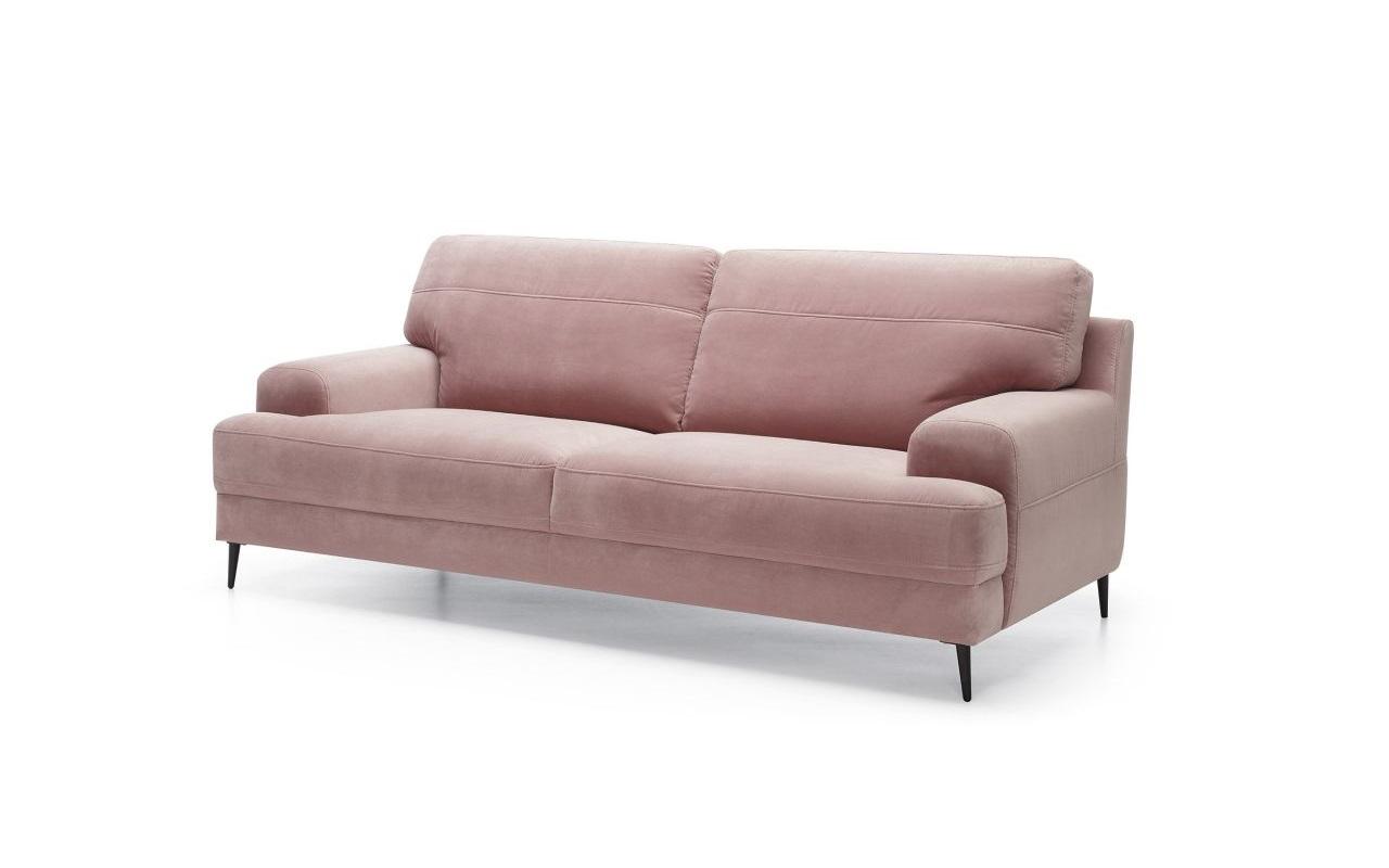 Couch Monday Gala Collezione