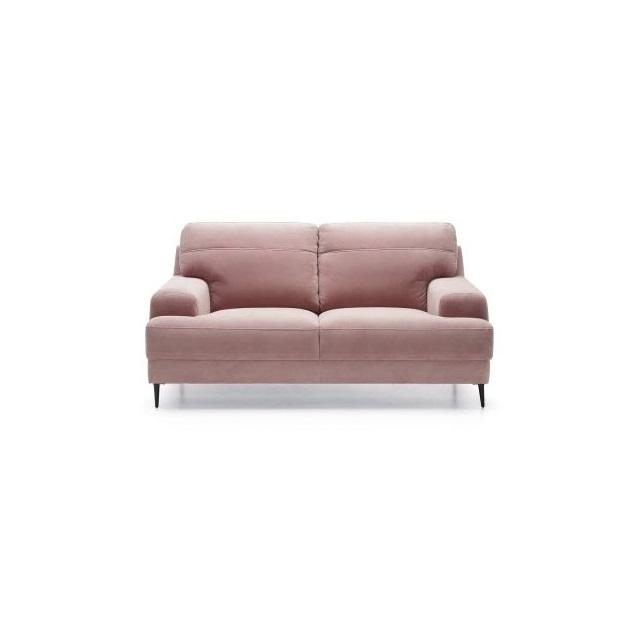 Gala Collezione - Sofa Monday (NOWA NAZWA)