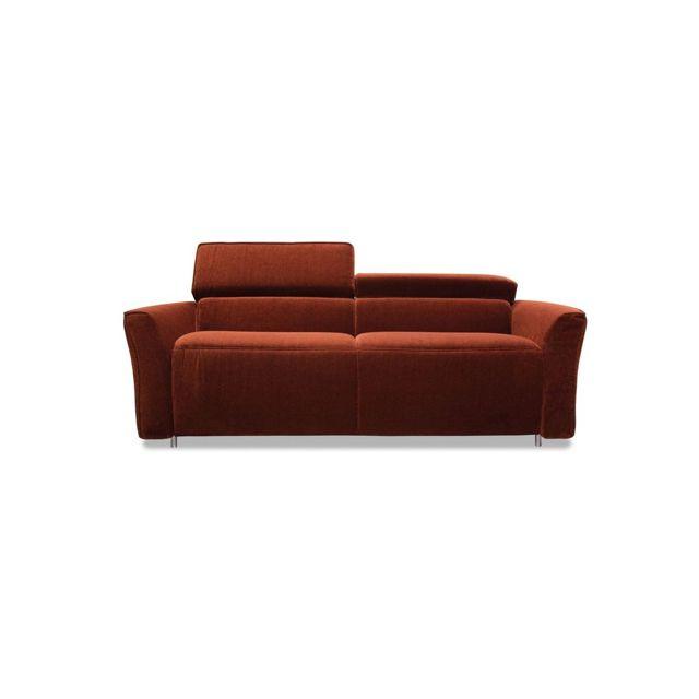 Gala Collezione - Couch Nola