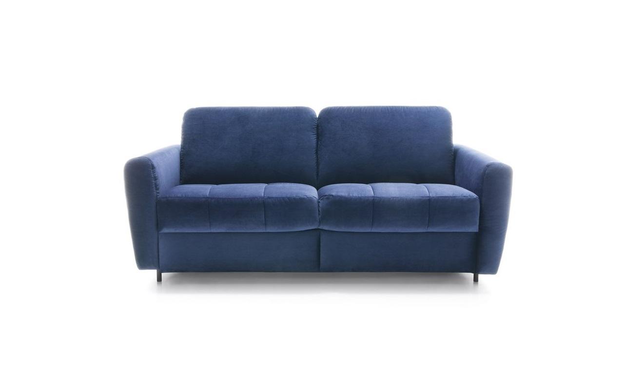 Sofa Olbia - Gala Collezione