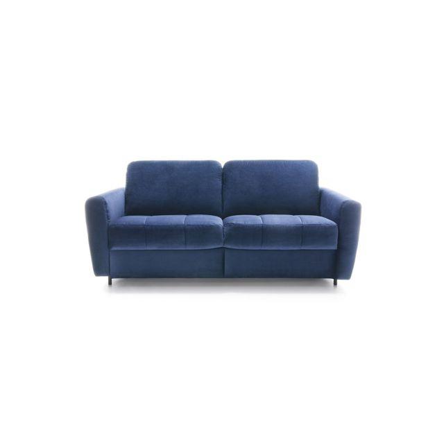 Gala Collezione - Sofa Olbia