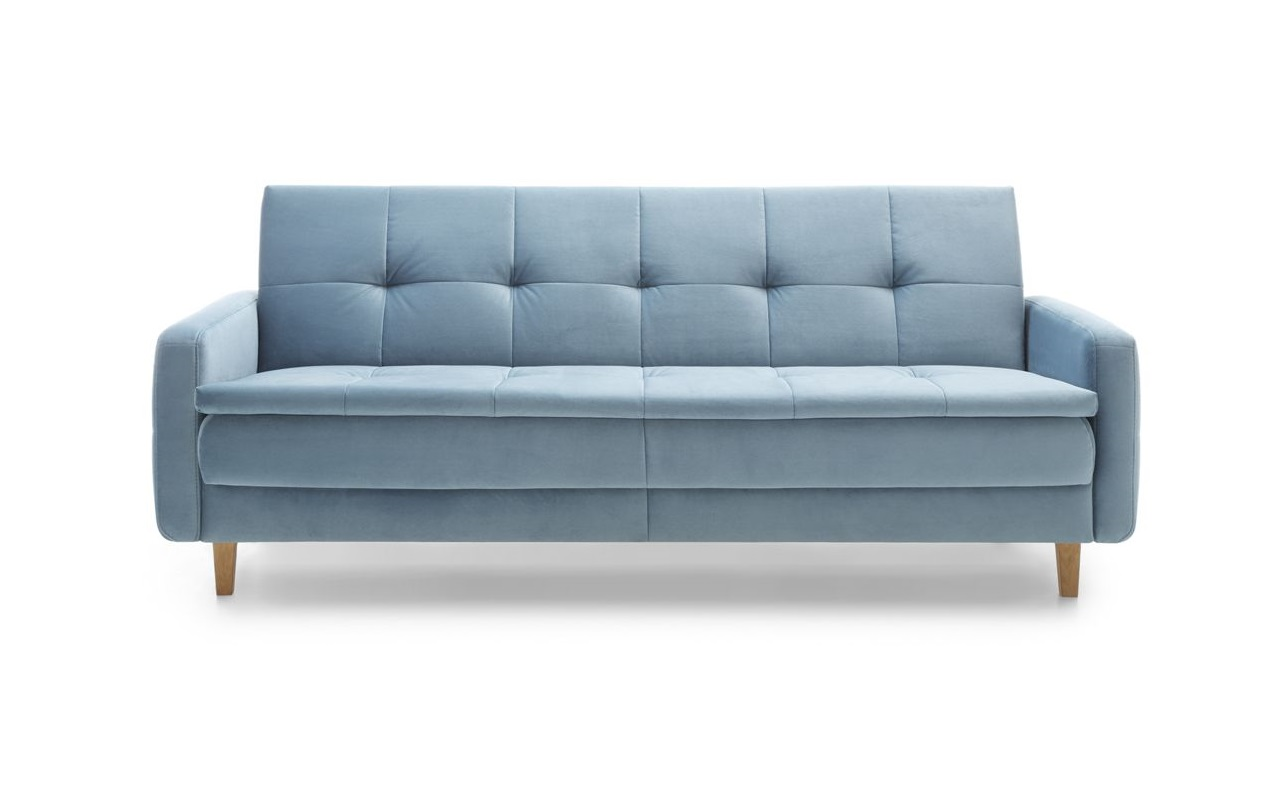 Couch Snap Gala Collezione
