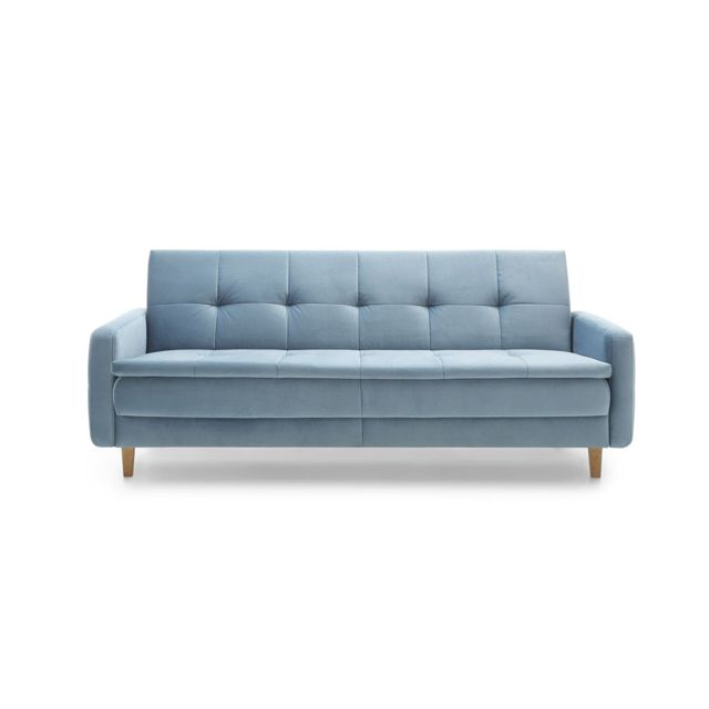 Gala Collezione - Couch Snap