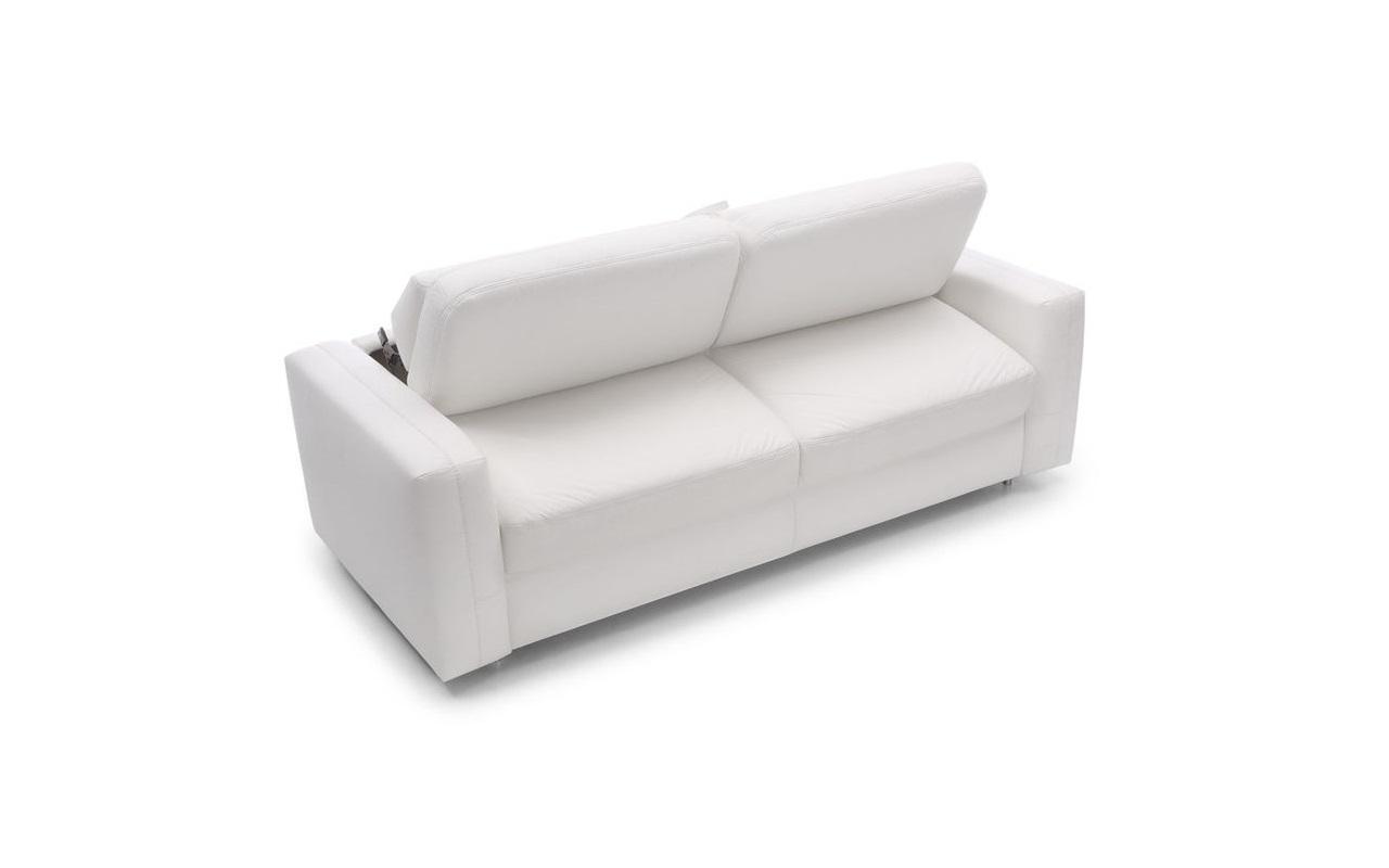 Sofa Sora - Gala Collezione