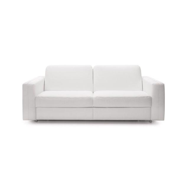 Gala Collezione - Sofa Sora