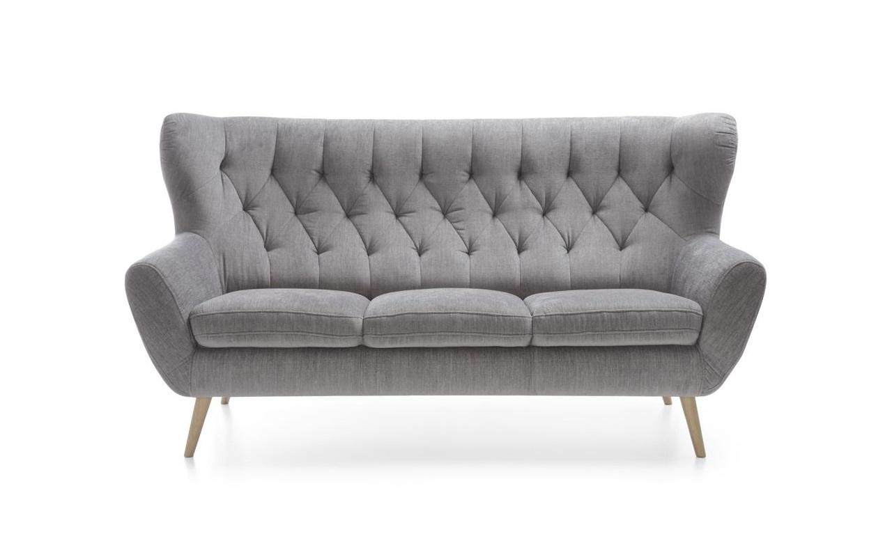Couch Voss - Gala Collezione
