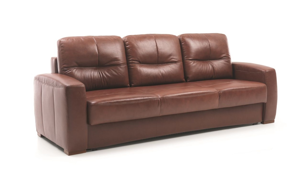 Couch Yuka - Gala Collezione