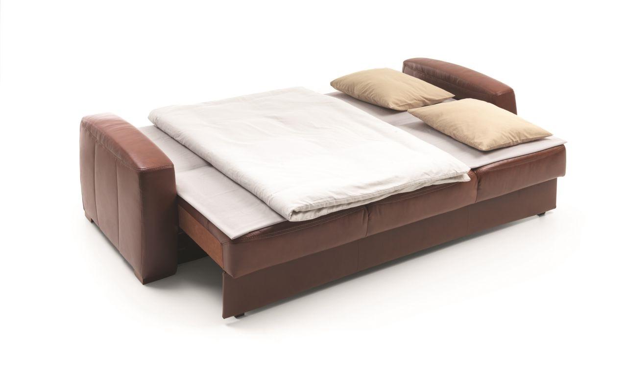 couch yuka gala collezione. Black Bedroom Furniture Sets. Home Design Ideas