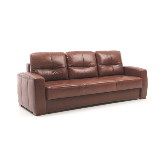Gala Collezione - Couch Yuka