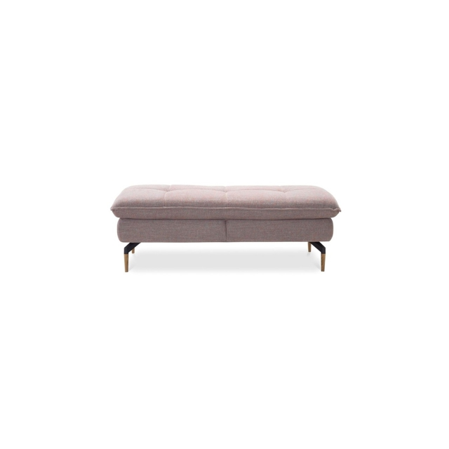 Gala Collezione - Footstool Axel