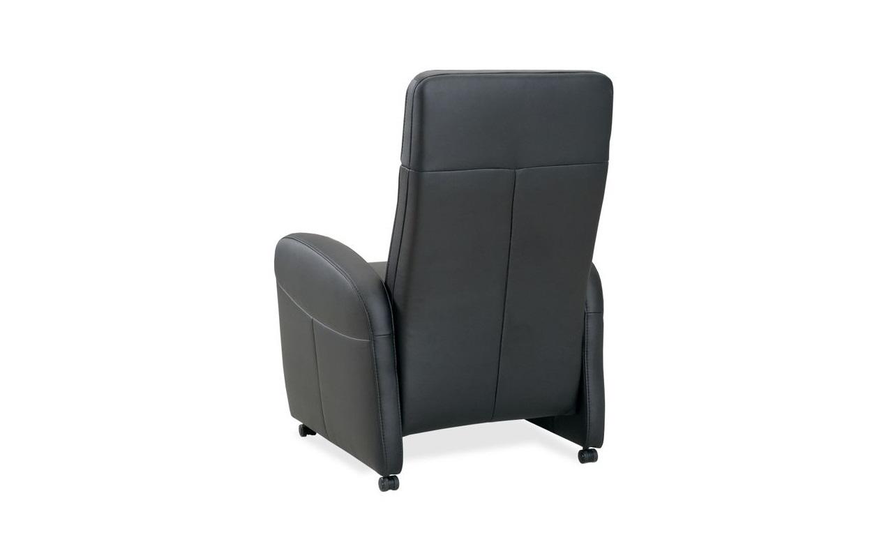 Fotel Tom - Gala Collezione