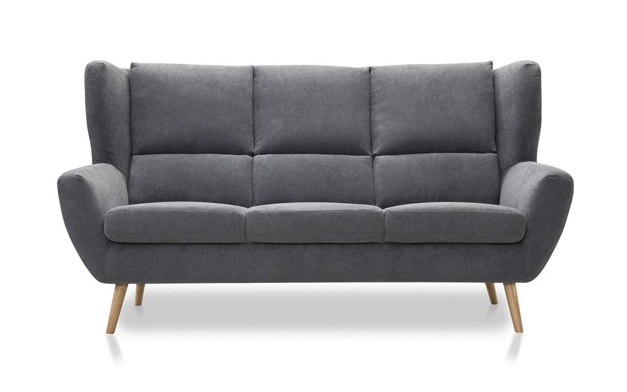 Sofa Forli - Gala Collezione