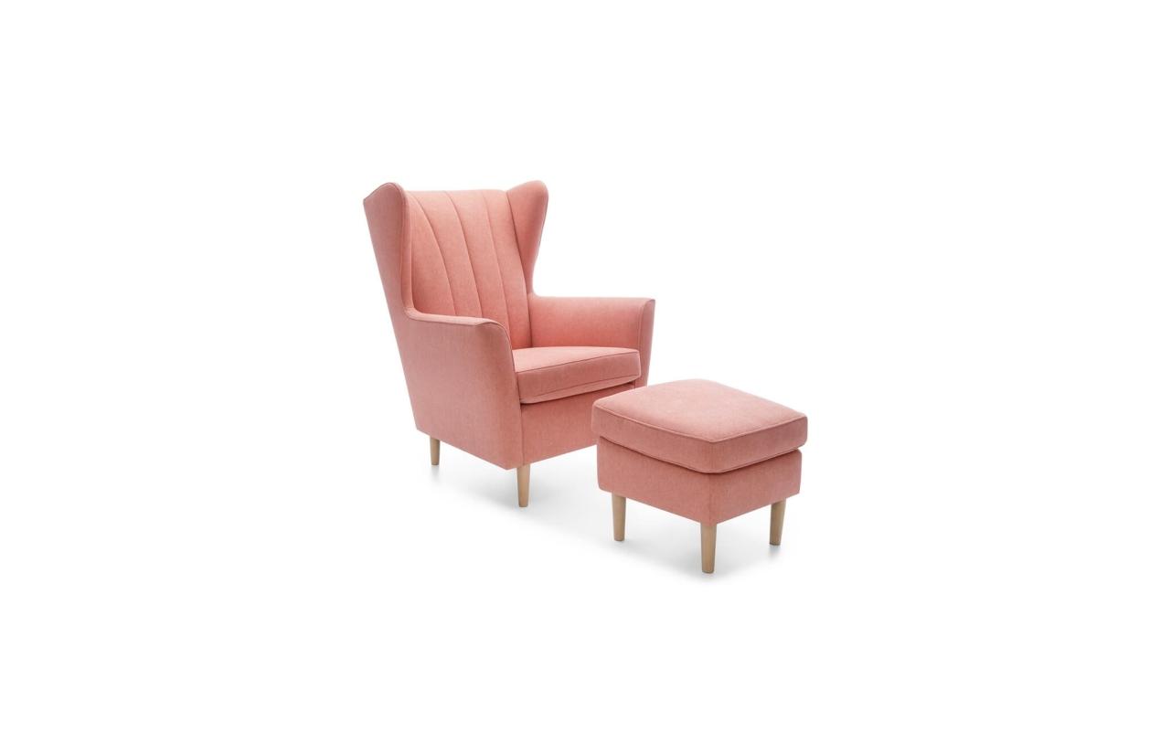 Fotele - Twoja Strefa Relaksu