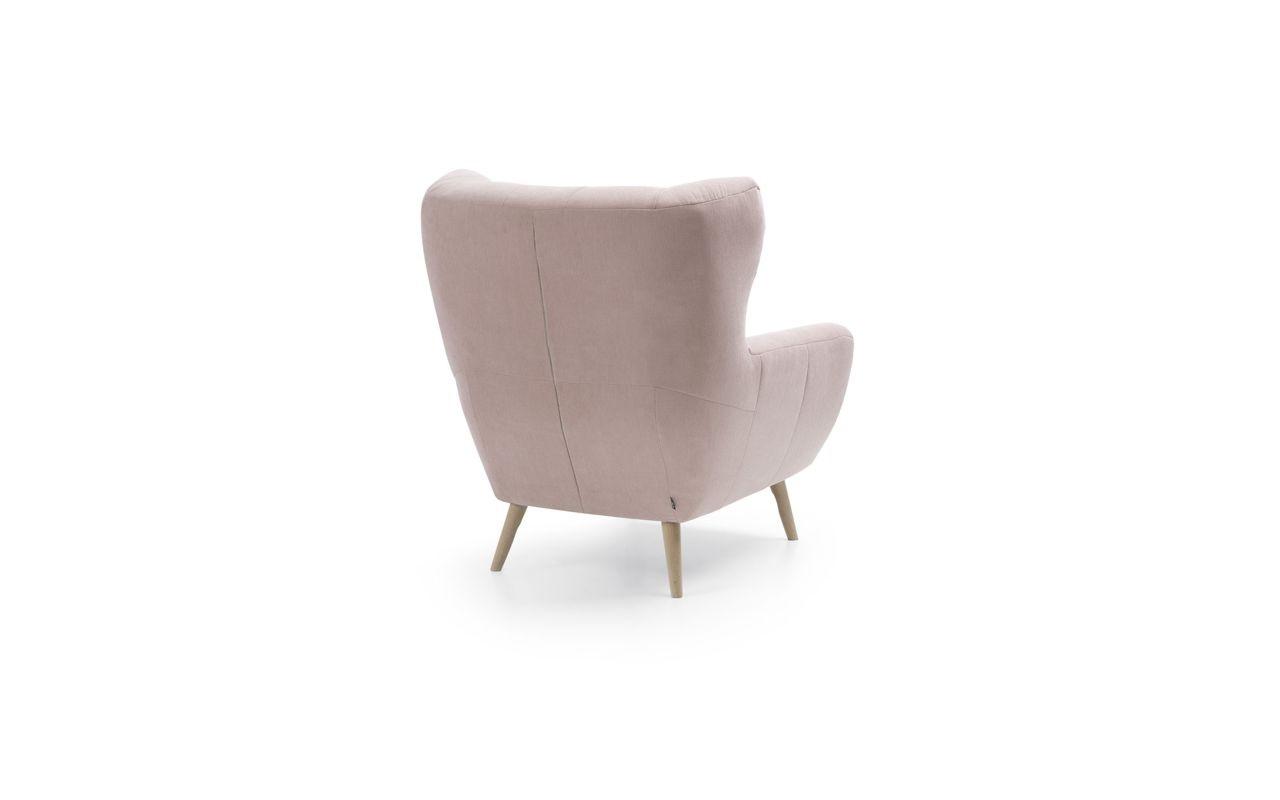 Кресло Voss - Gala Collezione