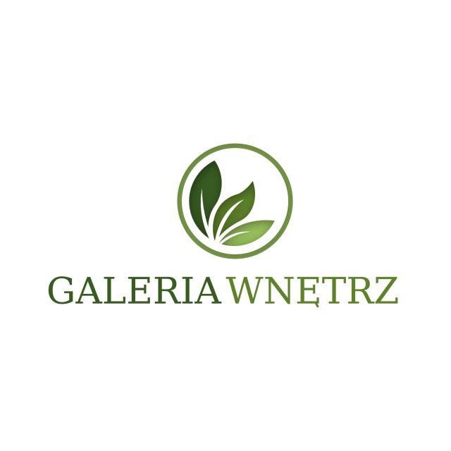 Gala Collezione - Galeria Wnętrz Mega Meble