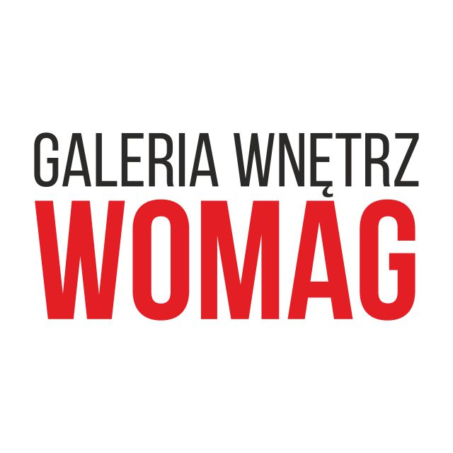 GALERIA WNĘTRZ WOMAG