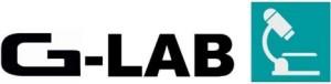 Laboratorium G-LAB firmy Gala Collezione zapewnia najwyższą jakość produkowanych mebli
