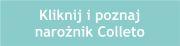 guzik_coletto002