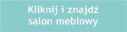 guzik_salony003