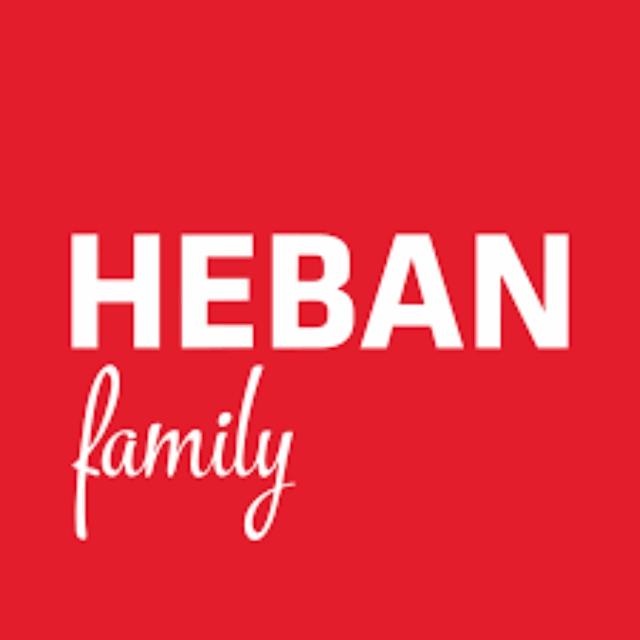 Gala Collezione - Meble Heban