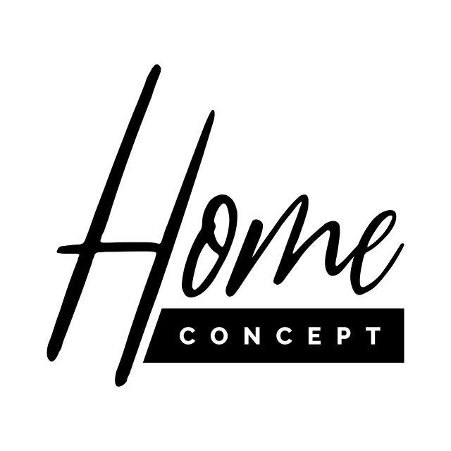 Gala Collezione - HOME CONCEPT BÚTORSZALON