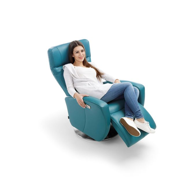 Fotel Inari