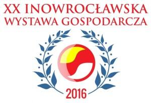 XX Inowrocławska Wystawa Gospodarcza