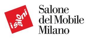 targi meblowe Salone del Mobile Milano
