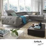 katalog_export_gala_collezione