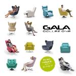 katalog_fotele_i_dodatki_gala_collezione