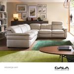 katalog_gala_collezione_2017m