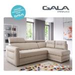katalog_gala_primo_wiosna2017m