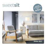 Sweet Sit - autumn 2017 (Polish version)