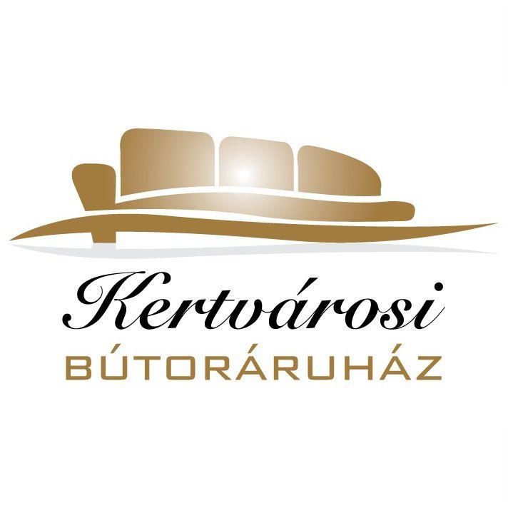 Gala Collezione - KERTVÁROSI BÚTORHÁZ