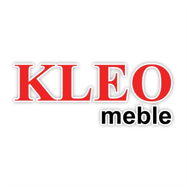 Salon Meblowy Kleo Meble